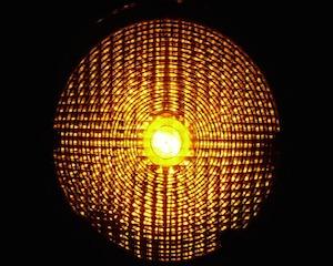 warning-light-49715_640