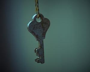 key-106885_640