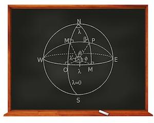 mathematics-254167_640