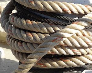 mooring-rope-238925_640