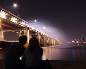 han-river-749662_1280