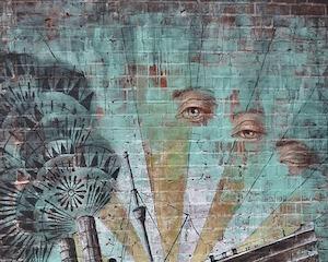 graffiti-369507_640-2