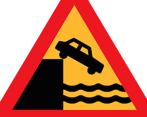 triangle-warning-sign-30522_640