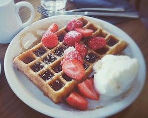 waffle-878198_640