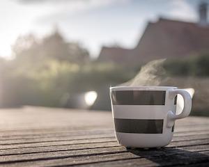coffee-958410_640