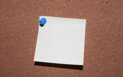 Cross these tasks off your To-Do list when you publish your book